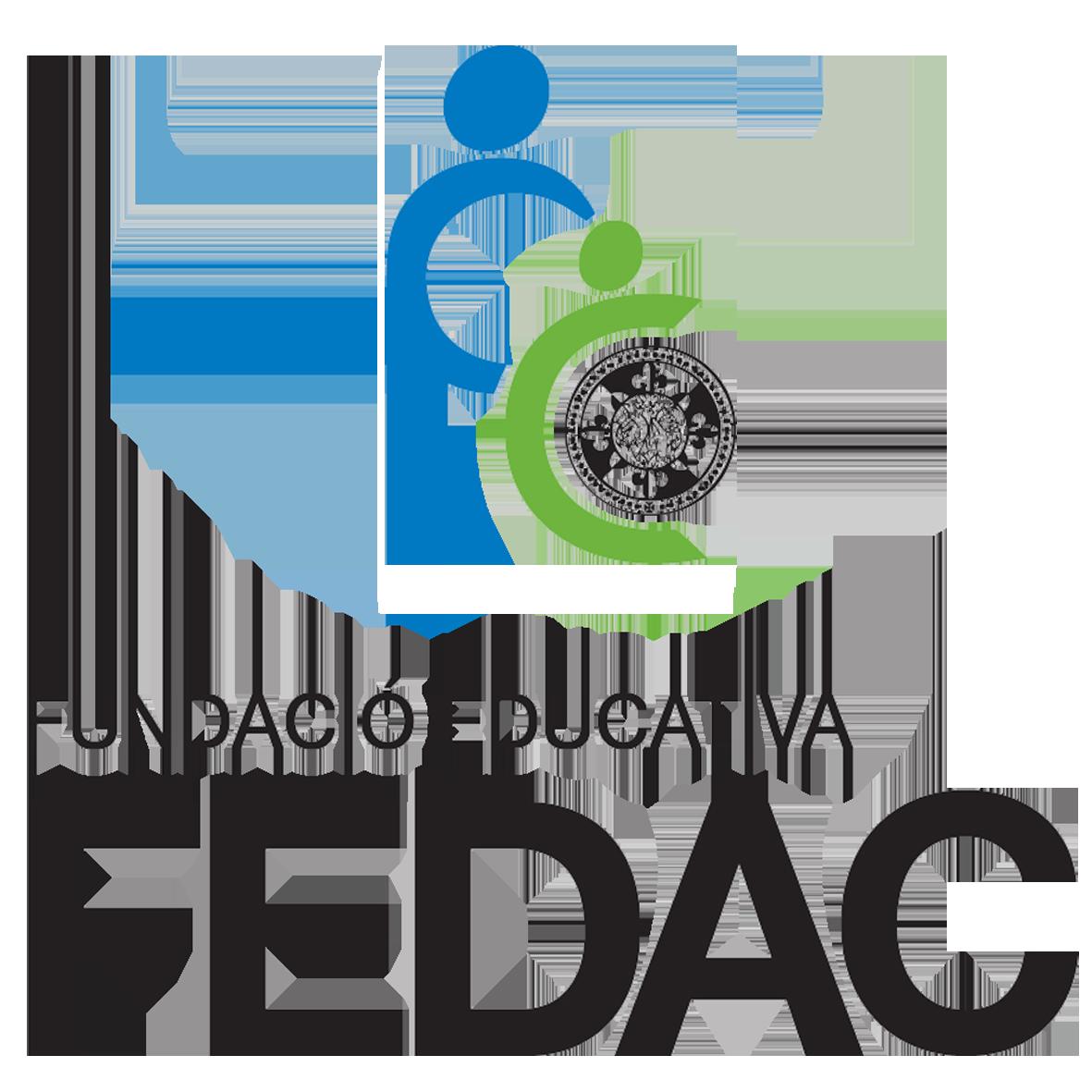 FEDAC.png