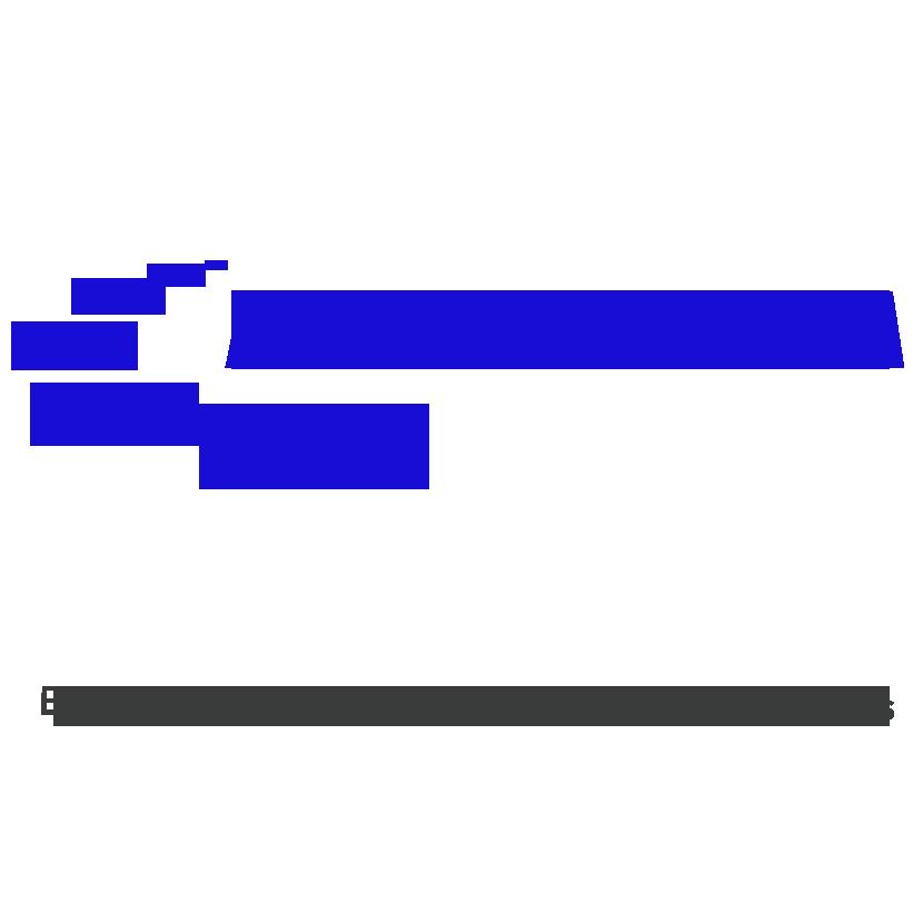 Rompoda logo CMS esp.png